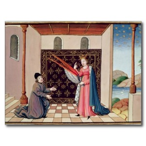 lady_philosophy_offers_to_boethius_wings_postcard-rff86d4a13c0f470197bb49498d88e3e5_vgbaq_8byvr_512