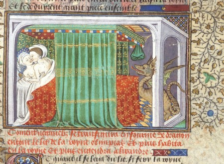 BL, Royal 15 E VI, fol. 6r.