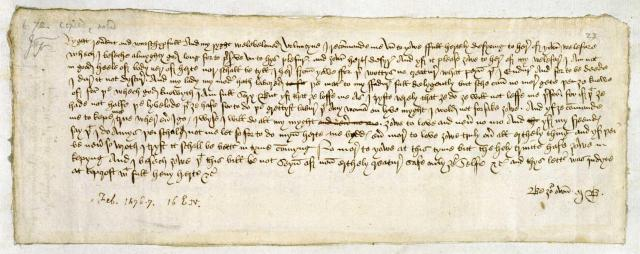 margery_brews_to_john_paston_valentines_letter_c1477_01a