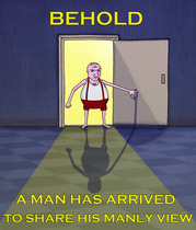medium-991536-behold