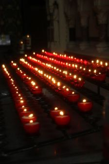 400px-Candles_church