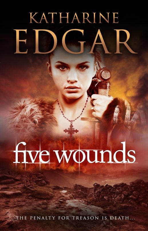 five-wounds-20-jan-2015-kindle