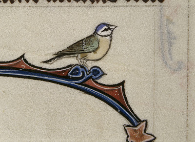 London, BL MS Royal 3.D.VI, f. 116 (detail).