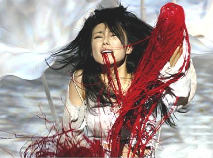 Titus_Andronicus_Lavinia_Hitomi_Manaka_Yukio_Ninagawa_production_2006.jpg