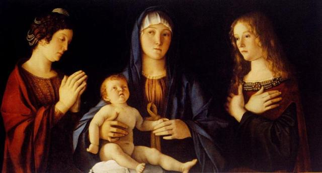 virgin-and-child-with-st-catherine-and-mary-magdalene-jpglarge