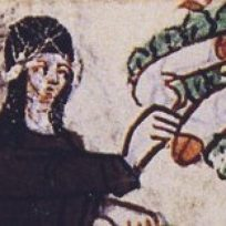 cropped-jeanne-de-montbaston1.jpg