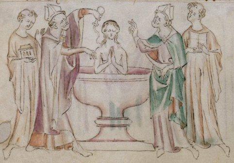 baptismbecket